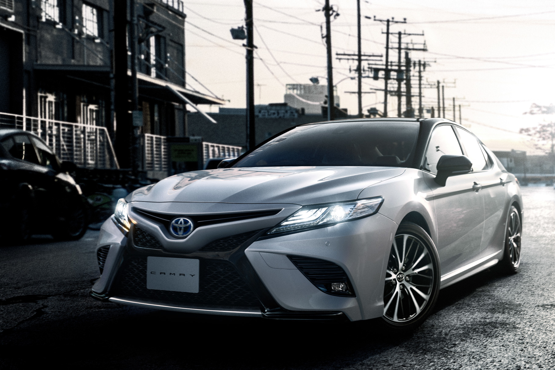 camry_top_img08
